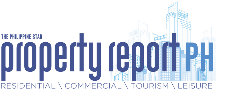 Property Report PH